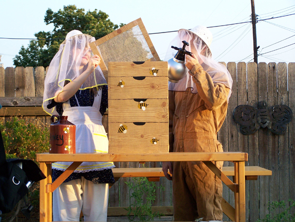 babette_and_mr_lum_beekeeper
